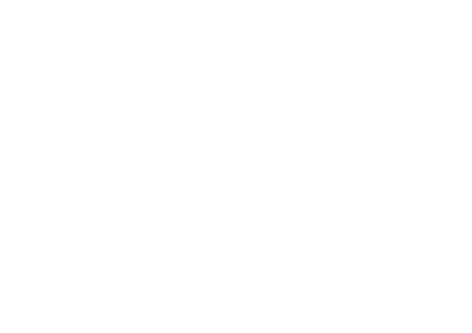 Logo SolidaRen